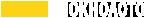 Logo Thợ Khóa Ô Tô